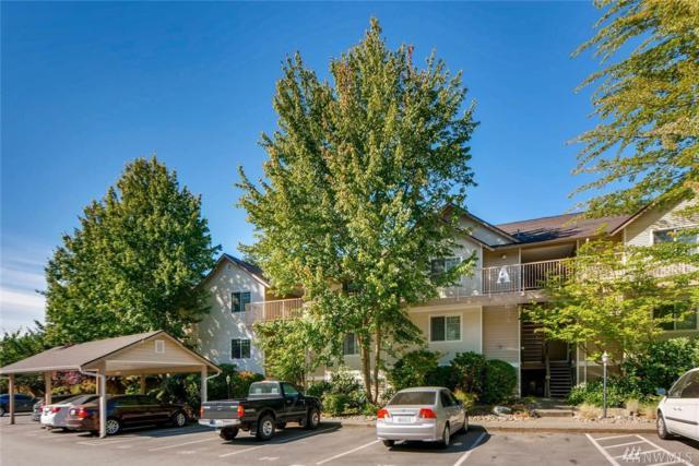 11527 Highway 99 A101, Everett, WA 98204 (#1163158) :: Windermere Real Estate/East