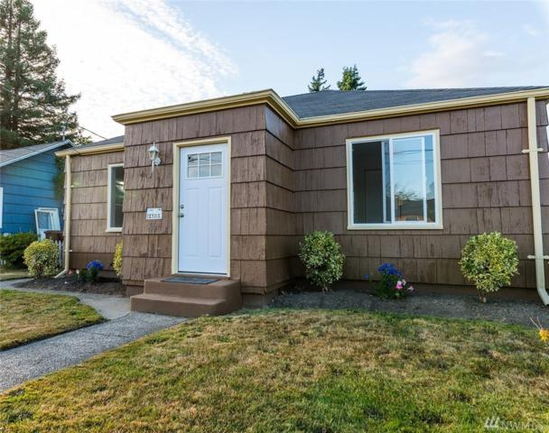 4505 N 14th St, Tacoma, WA 98406 (#1163185) :: Commencement Bay Brokers