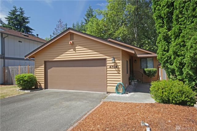 4704 73rd Av Ct W, University Place, WA 98466 (#1163194) :: Real Estate Solutions Group
