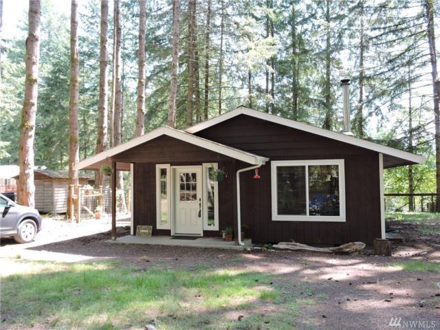 115 E Madrona Blvd KP, Lakebay, WA 98349 (#1163197) :: Ben Kinney Real Estate Team