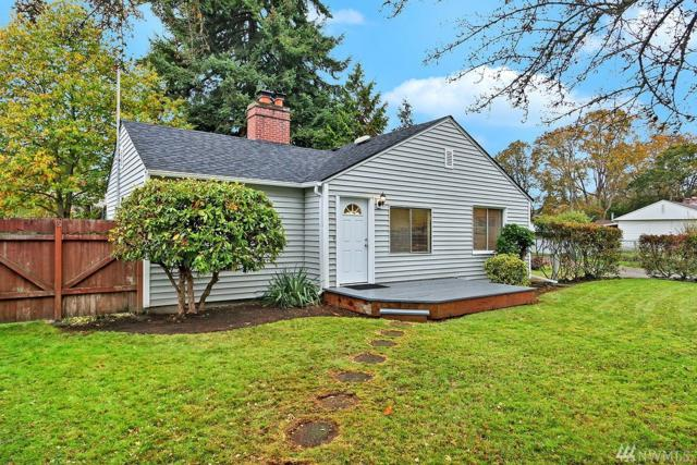 9032 Whitman Ave SW, Lakewood, WA 98499 (#1163221) :: Commencement Bay Brokers