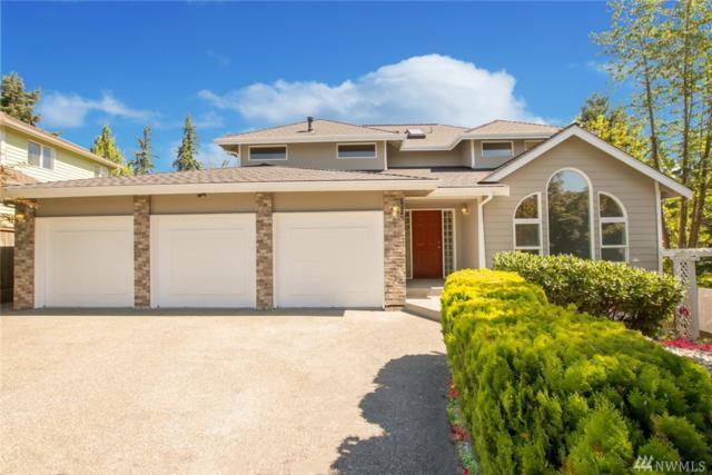 2024 S 374th Ct, Federal Way, WA 98003 (#1163241) :: Ben Kinney Real Estate Team