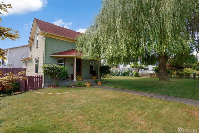 2130 State St, Everett, WA 98201 (#1163250) :: Ben Kinney Real Estate Team