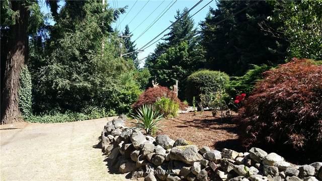 26241 Military Road S, Kent, WA 98032 (#1163283) :: Better Properties Real Estate