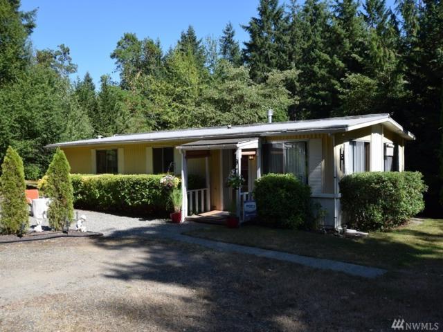 517 SW Wycoff Rd, Port Orchard, WA 98367 (#1163291) :: Ben Kinney Real Estate Team