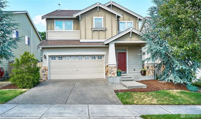 4314 66th Ave E, Fife, WA 98424 (#1163325) :: The Robert Ott Group