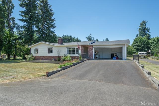 2621 Howard Ave, Centralia, WA 98531 (#1163327) :: Ben Kinney Real Estate Team