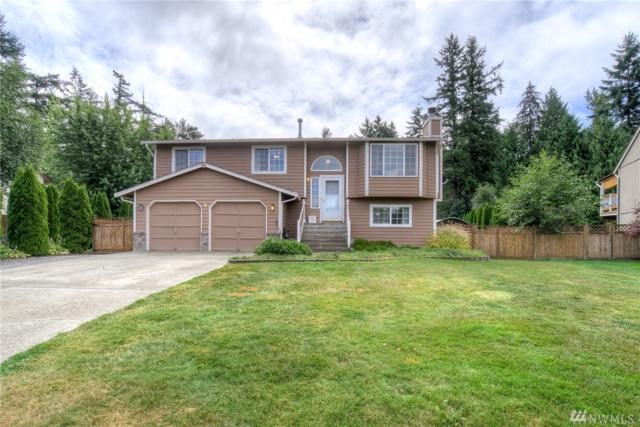 7116 242nd St E, Graham, WA 98338 (#1163335) :: Mosaic Home Group