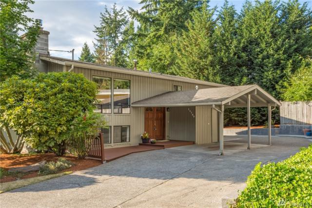 14700 SE 17th St, Bellevue, WA 98007 (#1163344) :: Ben Kinney Real Estate Team