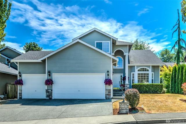 8102 76th Place NE, Marysville, WA 98270 (#1163353) :: Real Estate Solutions Group
