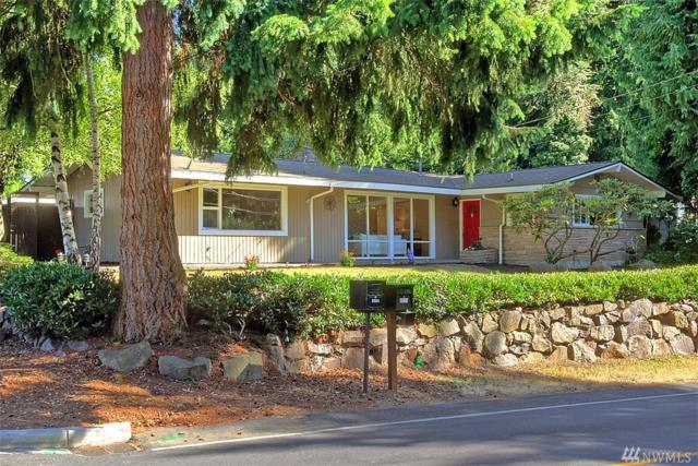 8004 Talbot Rd, Edmonds, WA 98026 (#1163372) :: Real Estate Solutions Group