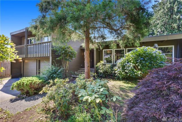 5708 153rd Place SW, Edmonds, WA 98026 (#1163376) :: Real Estate Solutions Group