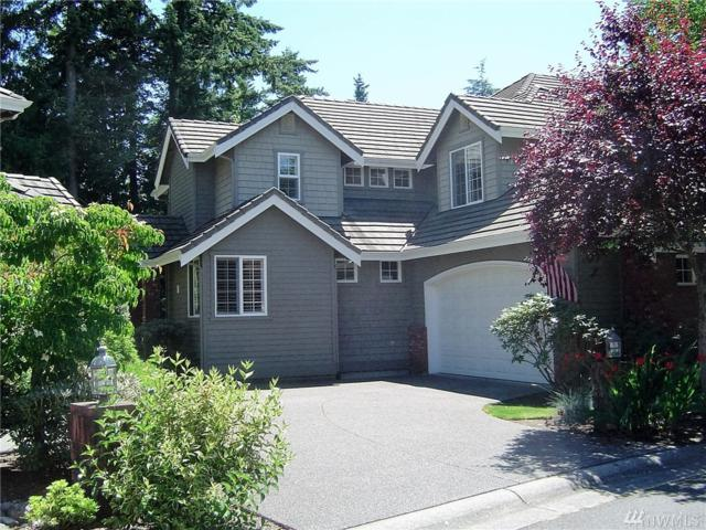 15724 Country Club Drive A, Mill Creek, WA 98012 (#1163400) :: Windermere Real Estate/East