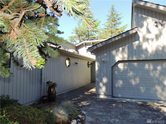533 Spokane Place, La Conner, WA 98257 (#1163402) :: Ben Kinney Real Estate Team