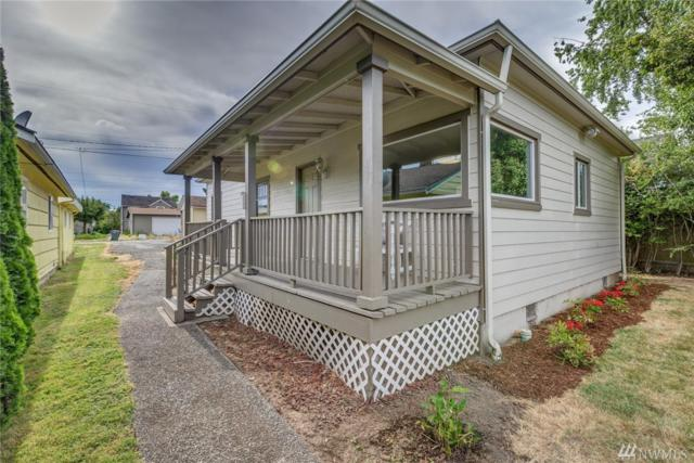 2217 Lincoln St, Bellingham, WA 98225 (#1163414) :: The Key Team
