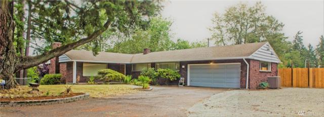 57 Lindale Lane SW, Lakewood, WA 98499 (#1163443) :: Keller Williams Realty