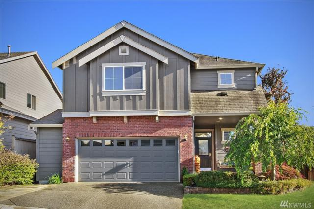4104 134th Place SE, Mill Creek, WA 98012 (#1163447) :: Windermere Real Estate/East