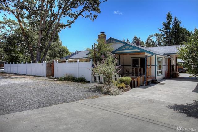 8704 Custer Rd SW, Lakewood, WA 98499 (#1163454) :: Mosaic Home Group