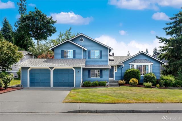 2212 Elma Ave NE, Renton, WA 98059 (#1163457) :: Real Estate Solutions Group