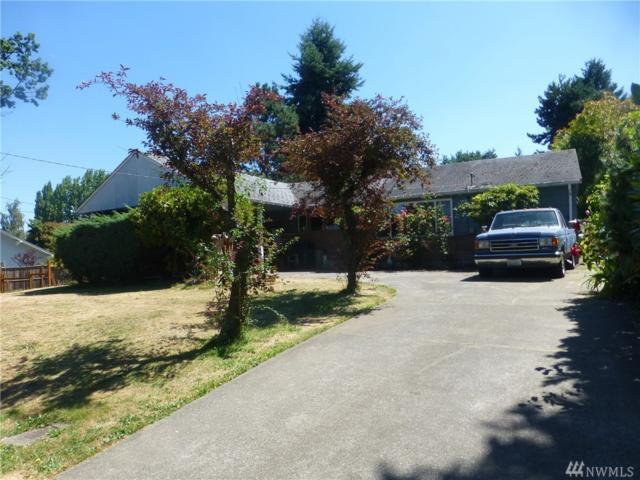 8061 S 114, Seattle, WA 98178 (#1163465) :: The Robert Ott Group