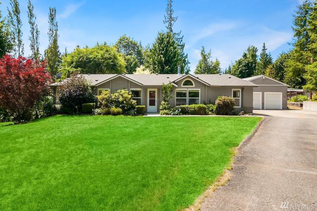 29328 NE 189th St, Duvall, WA 98019 (#1163471) :: Windermere Real Estate/East