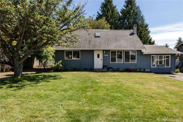 14402 79th Place NE, Kirkland, WA 98034 (#1163485) :: Real Estate Solutions Group