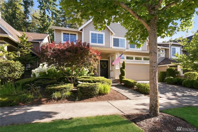 2049 NE Nelson Lane, Issaquah, WA 98029 (#1163599) :: The Eastside Real Estate Team