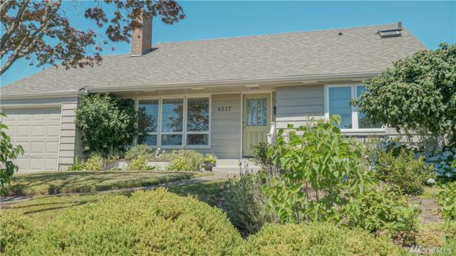 4517 N 8th St, Tacoma, WA 98406 (#1163640) :: Commencement Bay Brokers