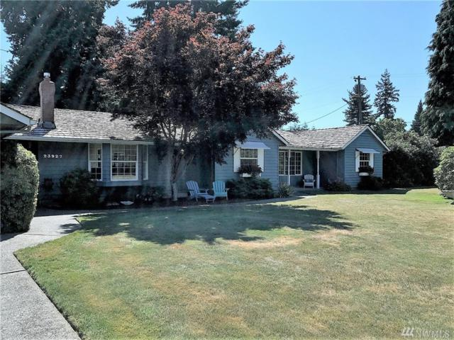 23927 15th Ave SE, Bothell, WA 98021 (#1163658) :: Windermere Real Estate/East