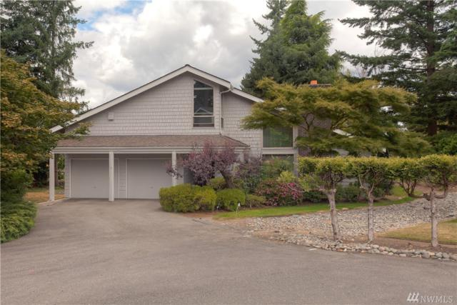 1440 170th Place NE, Bellevue, WA 98008 (#1163696) :: The Eastside Real Estate Team