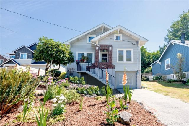 6328 24th Ave SW, Seattle, WA 98106 (#1163781) :: Better Homes and Gardens Real Estate McKenzie Group