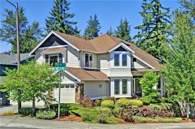25316 NE 3rd Place, Sammamish, WA 98074 (#1163787) :: Windermere Real Estate/East