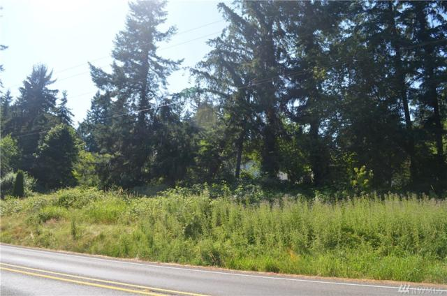 403 Front St SE, Bucoda, WA 98530 (#1163793) :: Commencement Bay Brokers