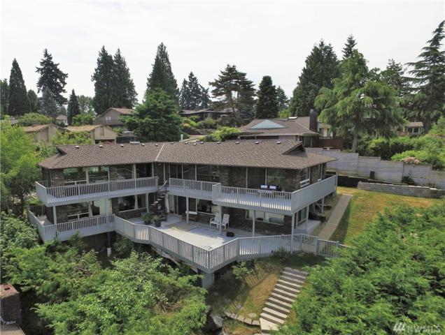 5731 111th Ave SE, Bellevue, WA 98006 (#1163857) :: The Eastside Real Estate Team