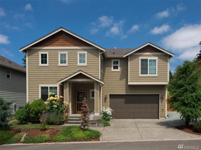 2319 202nd St SW, Lynnwood, WA 98036 (#1163871) :: Real Estate Solutions Group