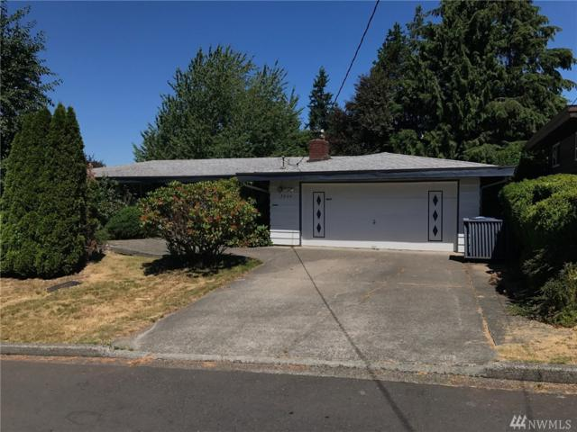 3406 NE 10th Place, Renton, WA 98056 (#1163879) :: Real Estate Solutions Group