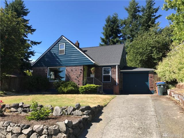 4015 N 19th St, Tacoma, WA 98406 (#1163885) :: Commencement Bay Brokers