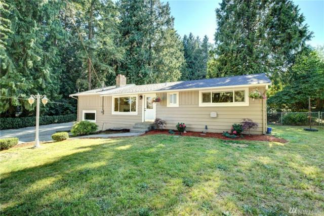 19714 Filbert Dr, Bothell, WA 98012 (#1163888) :: The Key Team