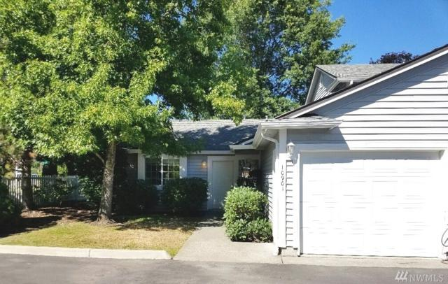 10901 62nd St E, Puyallup, WA 98372 (#1163939) :: Commencement Bay Brokers