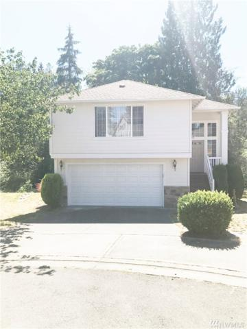 31062 117th Place SE, Auburn, WA 98092 (#1163951) :: Commencement Bay Brokers