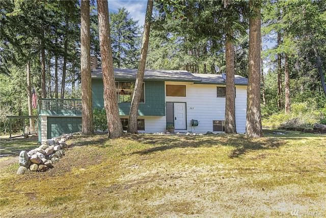 353 Whispering Pine Lane, Oak Harbor, WA 98277 (#1163952) :: The Craig McKenzie Team