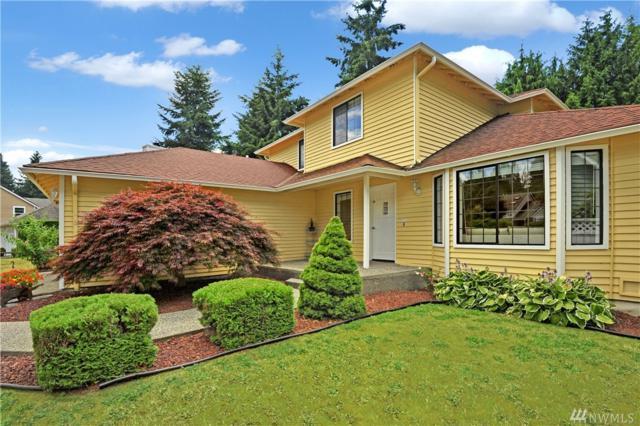 1725 140th Lane SE, Bellevue, WA 98007 (#1163963) :: The Eastside Real Estate Team