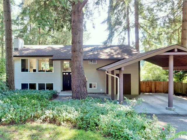 4413 60th Ave W, University Place, WA 98464 (#1163969) :: Commencement Bay Brokers