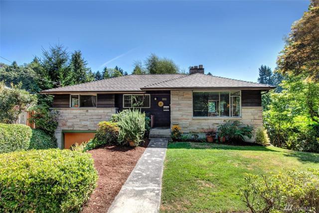 6710 48th Ave SW, Seattle, WA 98136 (#1164008) :: Alchemy Real Estate
