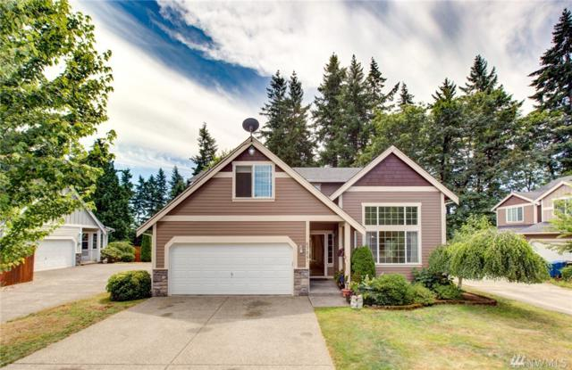 6725 SE 5th St, Renton, WA 98059 (#1164026) :: Real Estate Solutions Group