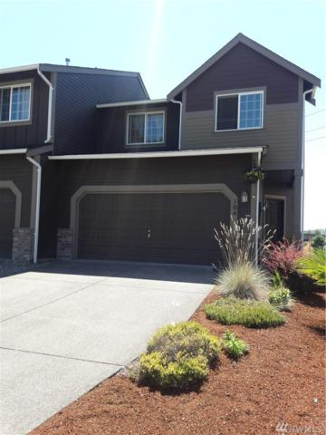 104 61st Place SE, Auburn, WA 98092 (#1164044) :: Real Estate Solutions Group