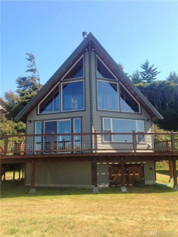 162 Low Point Rd, Port Angeles, WA 98363 (#1164067) :: Ben Kinney Real Estate Team