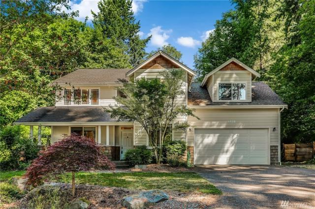 6122 Alameda Ave W, University Place, WA 98467 (#1164073) :: Commencement Bay Brokers