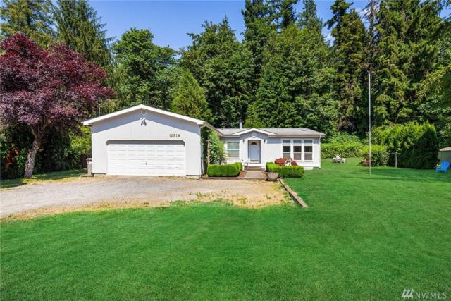 10518 Upper Preston Rd SE, Issaquah, WA 98027 (#1164121) :: The Eastside Real Estate Team