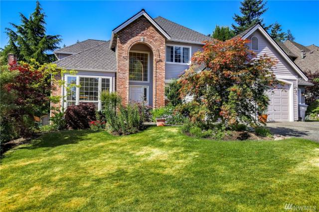 3328 112th Place SE, Everett, WA 98208 (#1164127) :: Real Estate Solutions Group